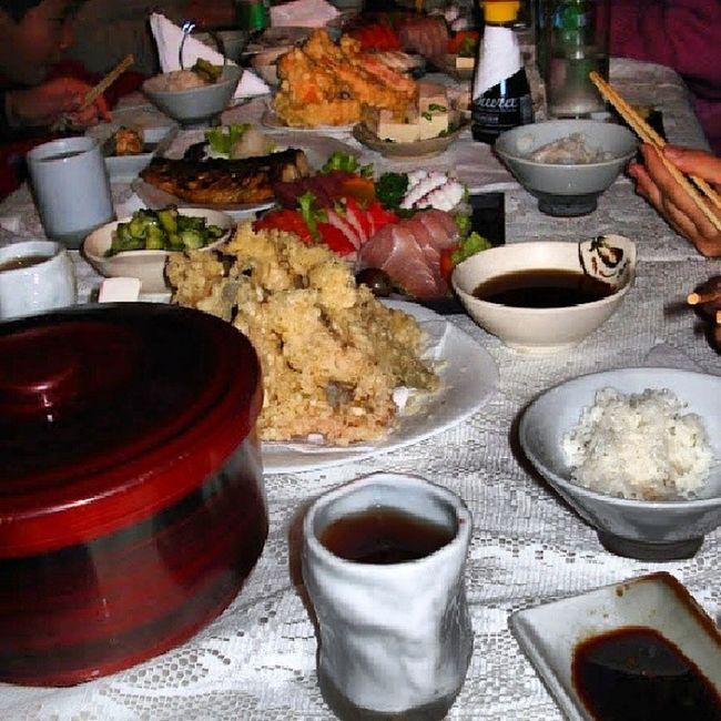 Japaneesefood Culinariajaponesa Brazil Restaurantetaiyo saopaulo