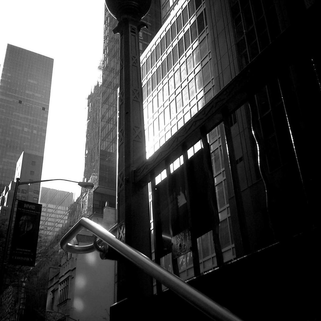 Manhattan Undergroundstation Subway Subway Station New York Big Apple Newyorkstreet NYC NYC Photography New York City Urbanlife Black & White Urbanexploration My Year My View Urban Exploration USA United States Minimalist Architecture Minimalist Architecture Welcome To Black Art Is Everywhere The Architect - 2017 EyeEm Awards