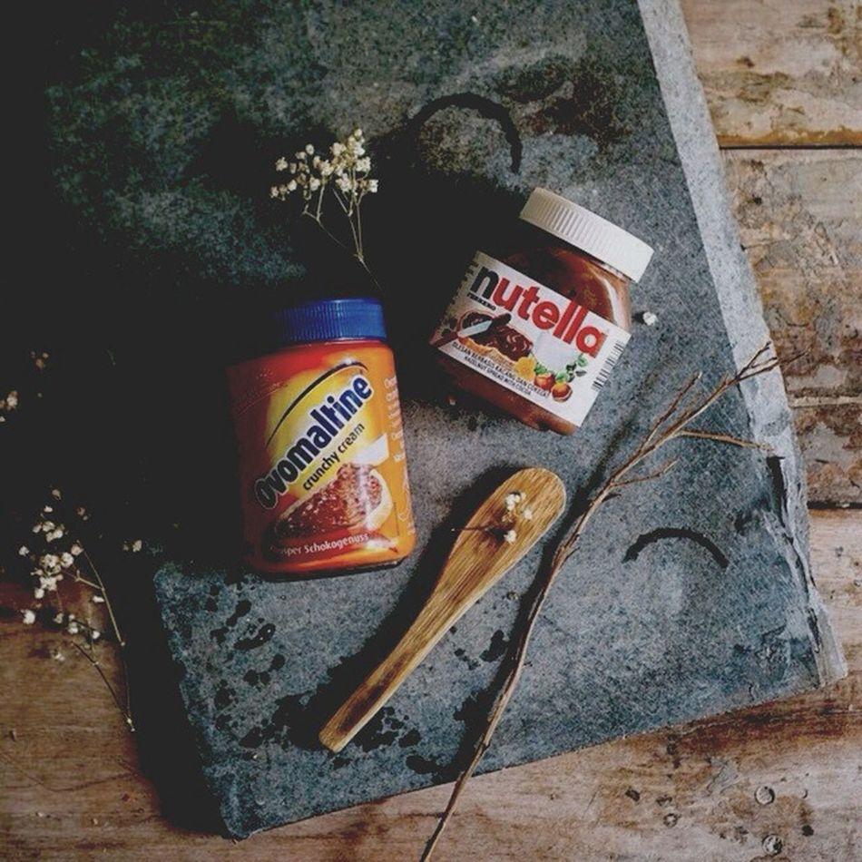 Chruncy Foodspotting Fujifilmxm1 Nikond3200 Foodphotography