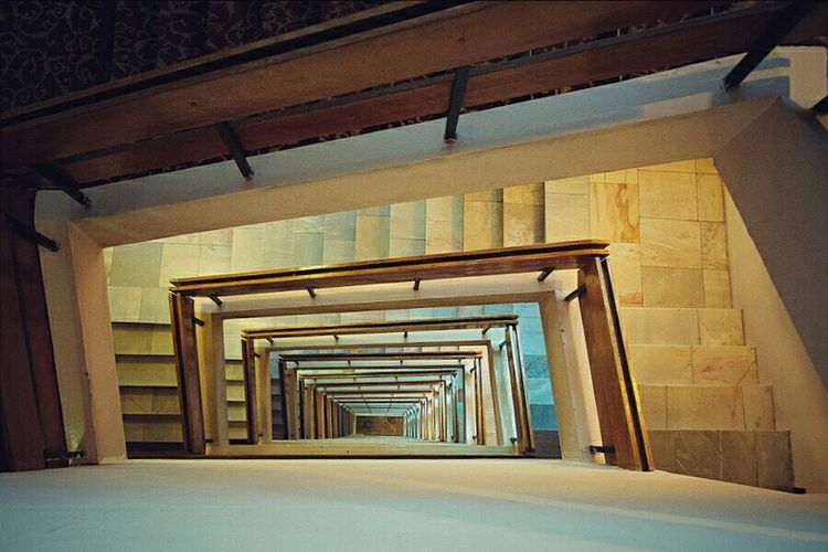 Staircase Stairsporn Staircase VertigoI am Looking Down as the week pass by with a wushing sound...