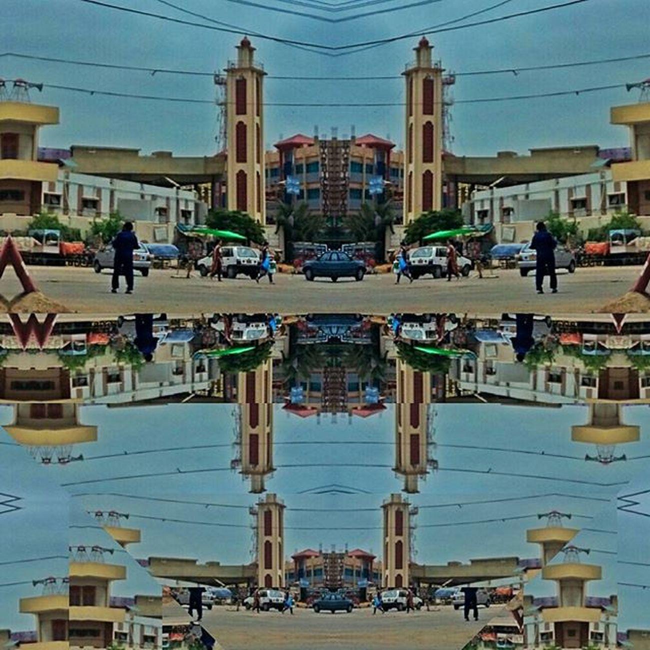Trippyseriesbyaimy Karachi Pakistan Street Instagood Patchwork Nature Green Sunset Abstract Art Abstractart Abstracters_anonymous Abstract_buff Abstraction Instagood Creative Artsy Beautiful Photooftheday Abstracto StayABSTRACT Instaabstract Aimanadeel