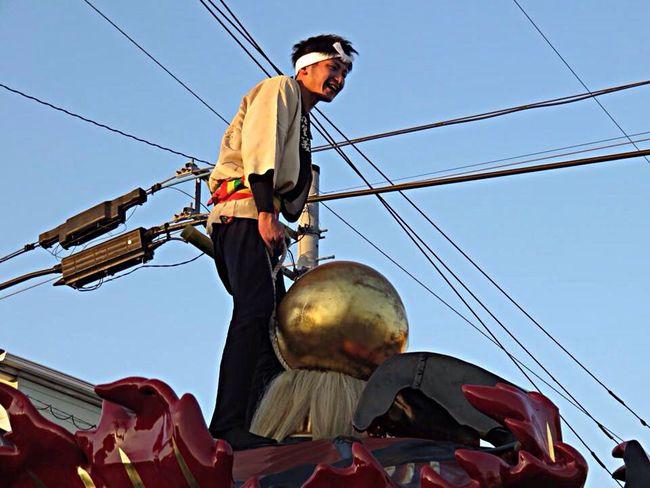 Japanese  Japanese Culture Japanese Style Japanese Festival Japanese Traditional Traditional Festival Karatsukunchi Karatsu Saga