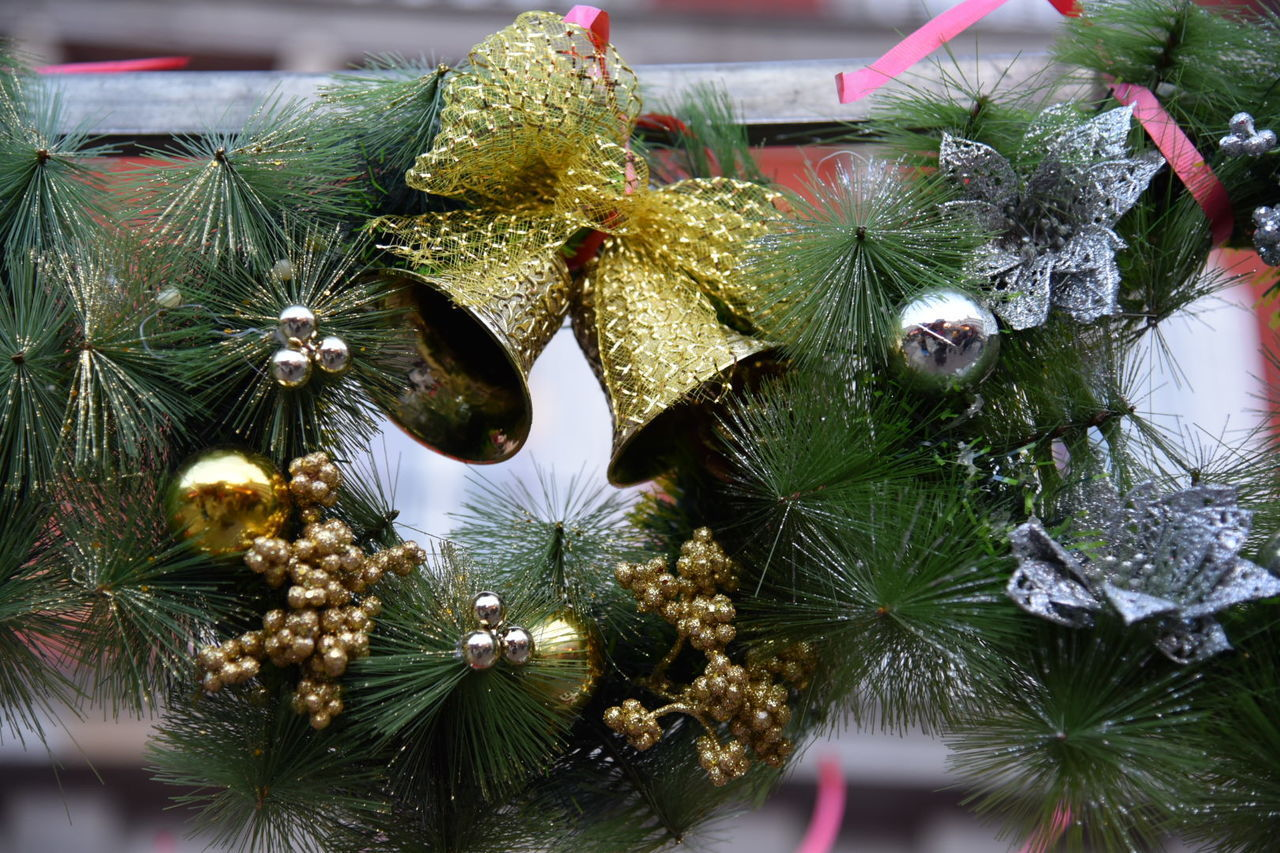 Christmas Ornament Merry Christmas🎄🎅🏻 Merry Christmas Everyone Bon Nadal A Tothom Bon Nadal! ¡Feliz Navidad! Noël Christmas Decoration