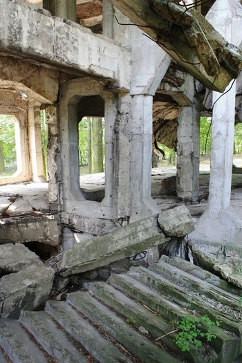 Historical Building History Ruin Ruins Gdansk,poland Germany Gdansk Gdansk (Danzig) War Westerplatte Historical Place History Through The Lens  Historical Buildings History Lesson Never Forget