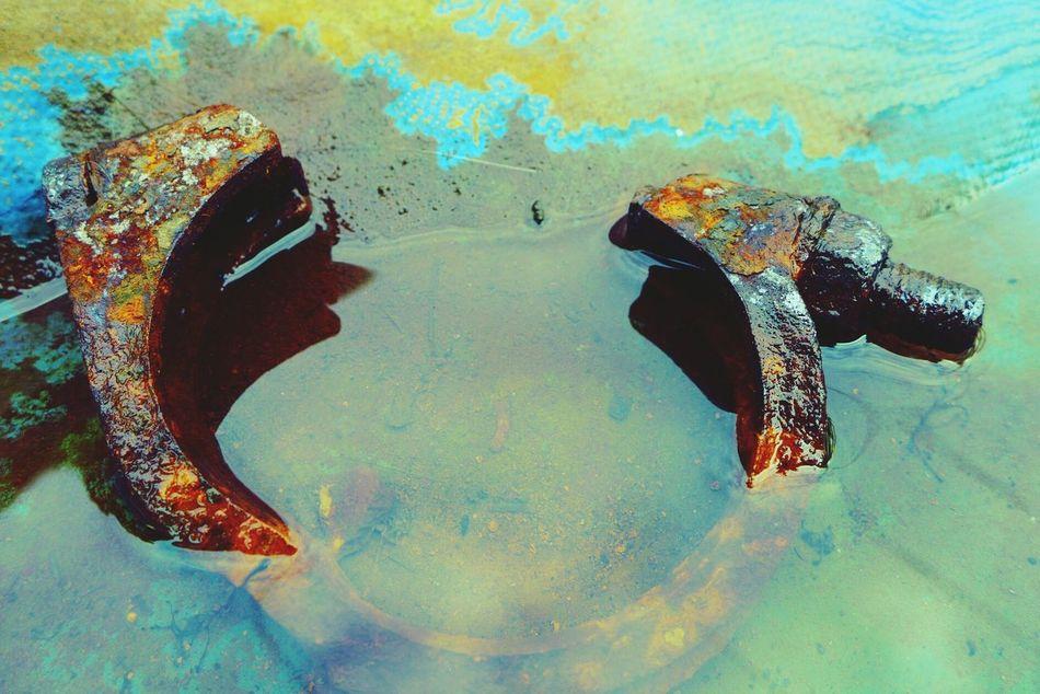 Beautiful stock photos of oil, Abandoned, Beach, Close-Up, Damaged
