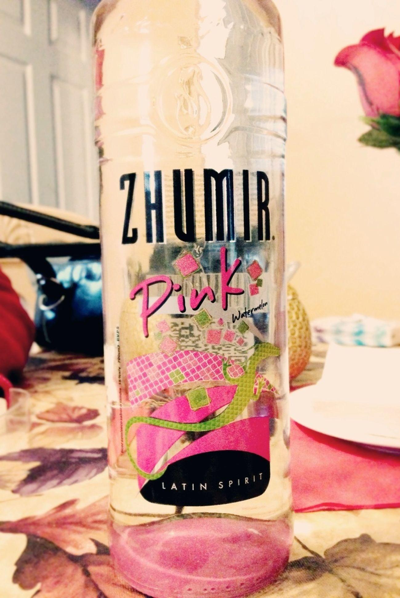 Zhumir