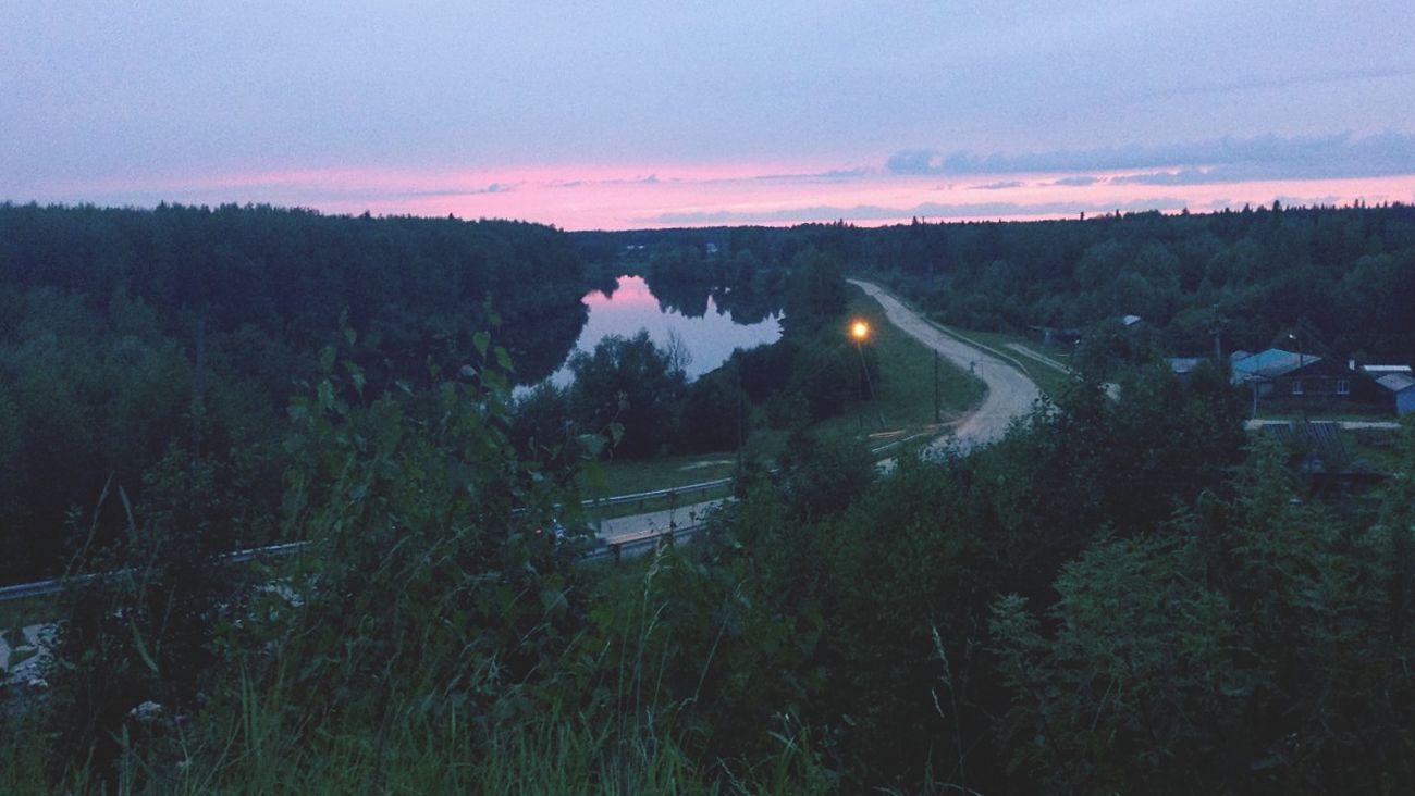 Likeit Enjoyit Sunset Nature EyeEm Nature Lover