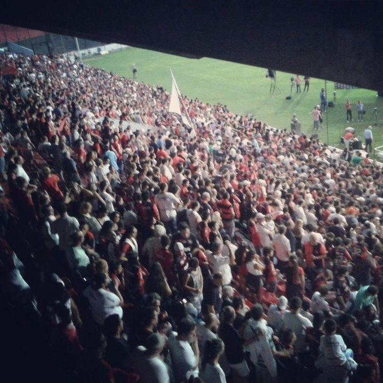 Newells Banegas 19 Futbol football stadium lepra bielsa martino Messi RojoYNegro