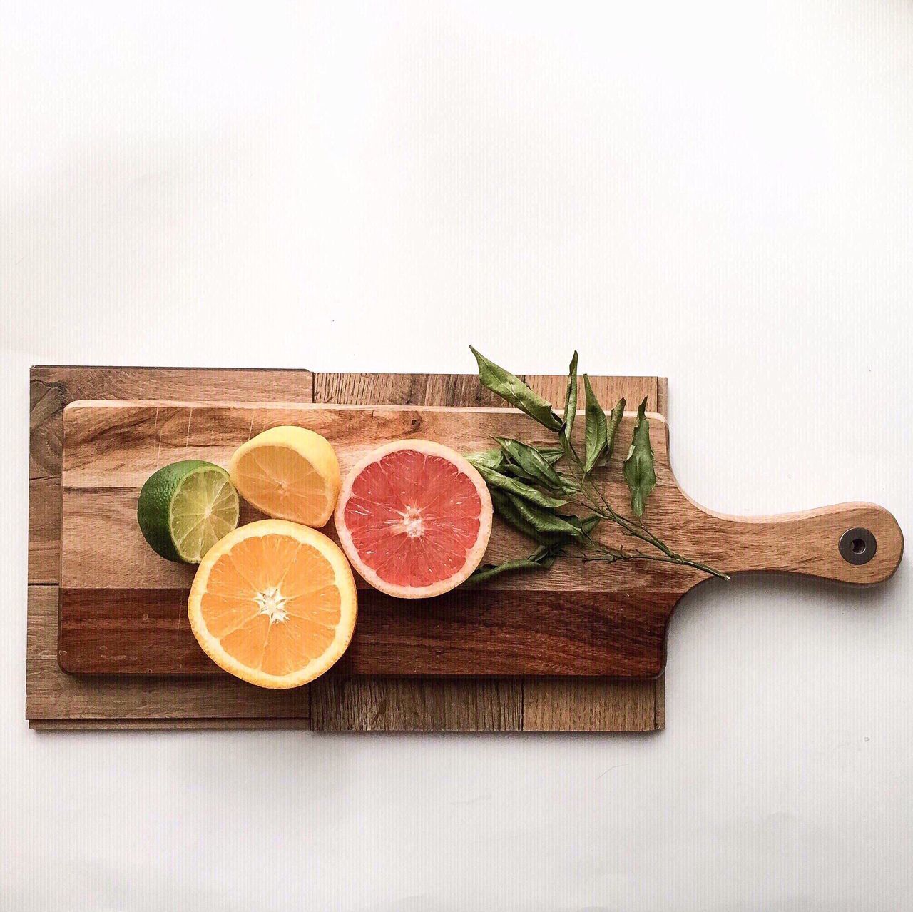 Beautiful stock photos of healthy eating, Citrus Fruit, Cutting Board, Food, Food And Drink