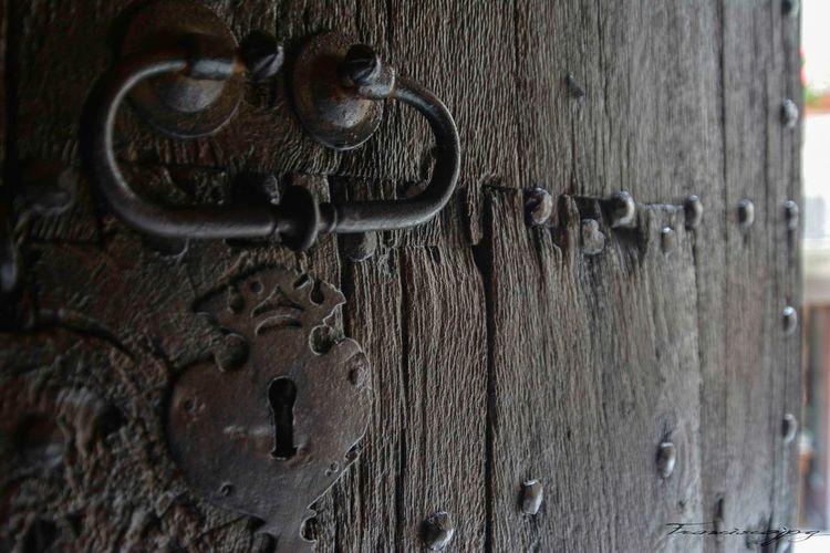 Franciscojpg Puerta Tirador Texture Textures And Surfaces
