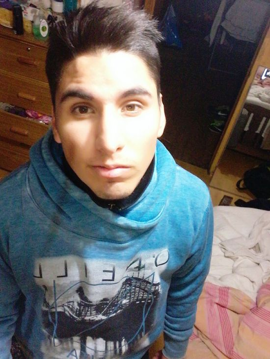 Con mi poleron nuevo :D Chile Santiago De Chile Lo Prado Like Likeforlike Followforfollow Like4like Eyeemlike  Eyeemchile ONEILL