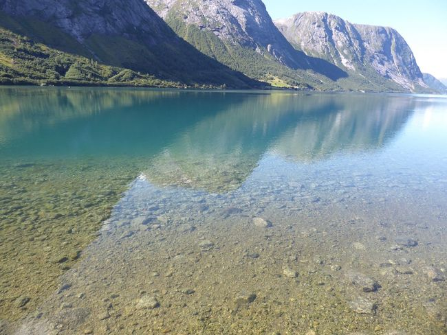 Norway2016pe]oNature PhotographyaNoorwegen ]Norway StyletNatuurfotografienWatergFjordsrLandscape_photographyrLandscapes Landscape #Nature #photographyanNorway NaturecNorwayaNorwayTourismaphy