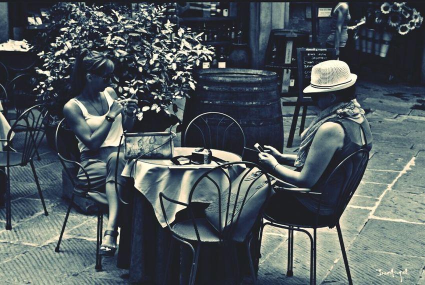 Streetphotography Street Photography Street Streetphoto_bw Photo Photographer Photography Nikon Nikonphotography NikonD3100 Nikonphotographer Nikonistas Photooftheday Eye4photography  Cortona Italia Toscana Igersitalia