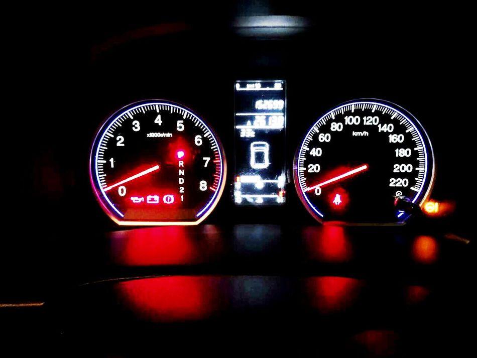 The OO Mission Incar Power Meters Best EyeEm Shot Best Eyeem Photo Thailand Part Of Car มิเตอร์