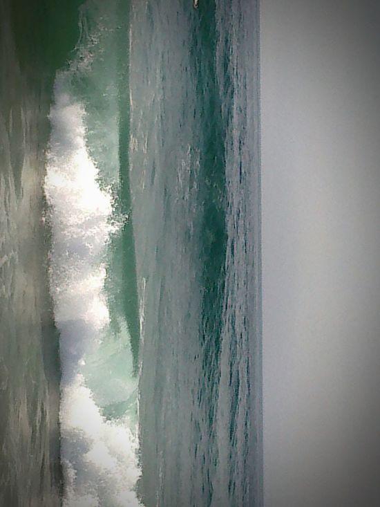 Waves Ocean Beach Lecadapalmeira Sea Porto EyeEm Porto Surfing