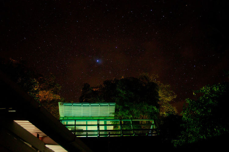 Night Star - Space Sky Space And Astronomy Astronomy No People Nature Galaxy Constellation Star Field Outdoors Space Beauty In Nature Bluemangotobago Relaxing Moments Stars At Night Starry Sky Castara Bay Tourism Tourism Destination Tobagoisland Scenics Night Photography Night Lights