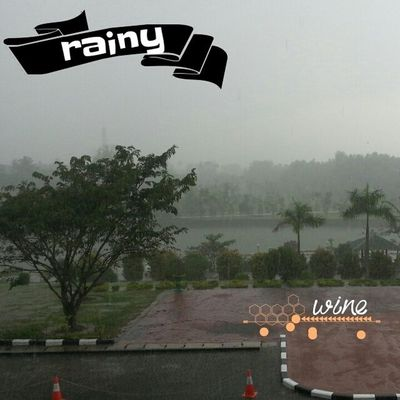 Its rainy afternoon.... @re_overlays tks reeen..for the RD sukaaaa bgt ;*) Wneoverlays Re_overlays Rhonnadesigns_app Alfanova ptpnv pku