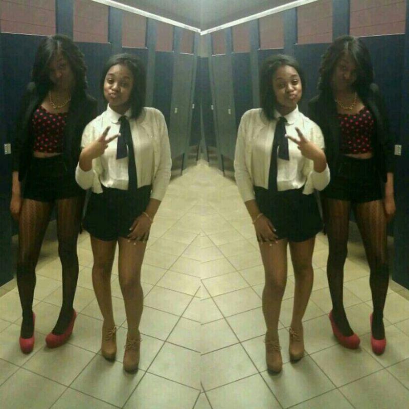 We Sexy !!!