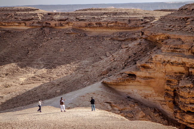 Edge of the world at the edge of Tuwaiq mountains in Riyadh, Saudi Arabia Adventure Desert Edge Of The World Mountains Nature Relaxing Riyadh Saudi Arabia Tuwaiq Mountains The Great Outdoors - 2016 EyeEm Awards The 2016 EyeEm Awards