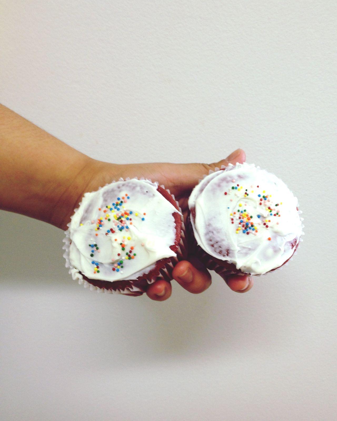 Beautiful stock photos of cupcake, , Close-Up, Cup Cake, Food