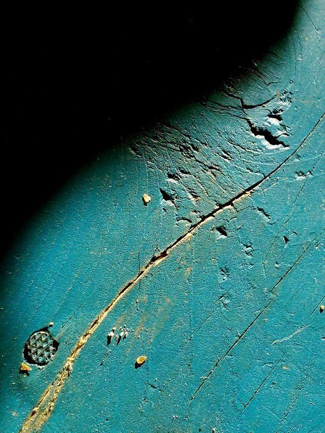 Artstudio Blue Close-up Details Mobilephotography Shadows & Lights Woodtable