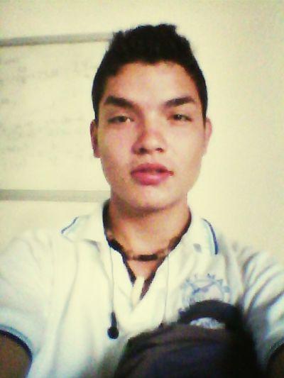 School..