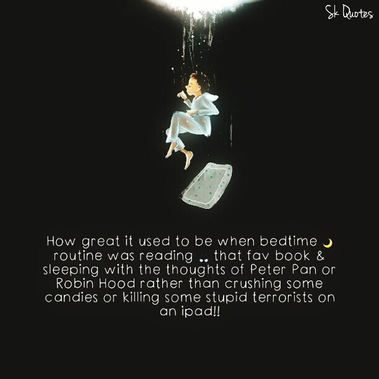 quoted from my quotes - How great it used to be ? Quotes Writing Quotes Quote ♥ Quote💕