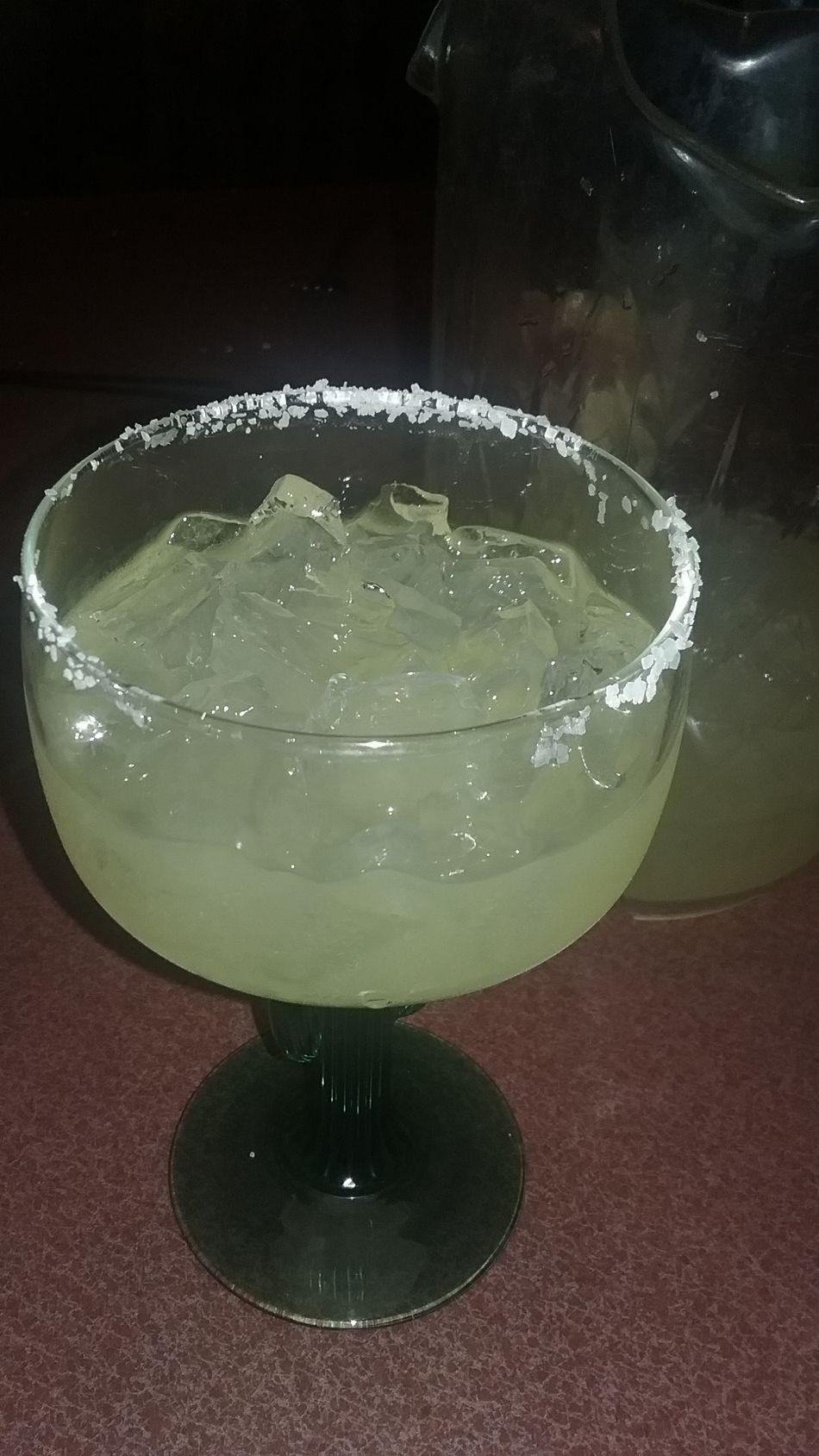 Day 63: Lemonade. Really 365DaysOfAwesomeness PhotographyProject Day63 SaturdayRitual Lemonade Margaritas