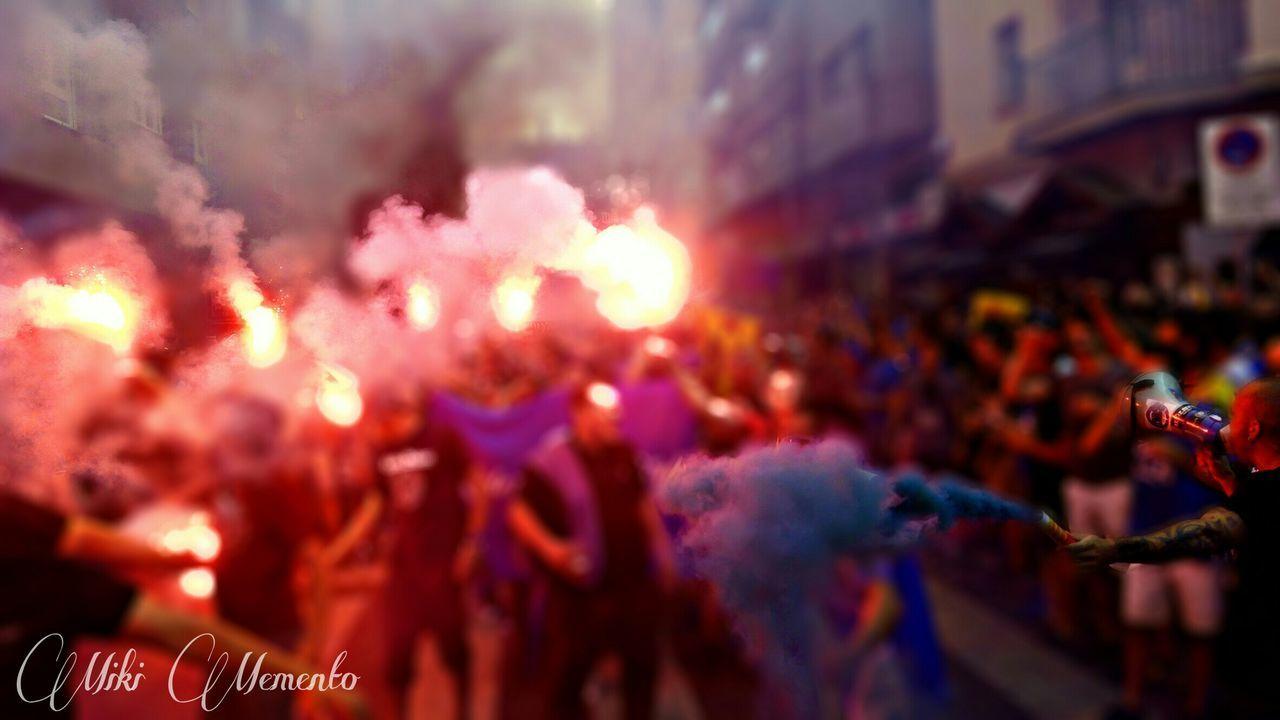 Street Photography Streetphotography Enjoying Life Hooligan4life Football MikiMemento Catalunya Catalonia Hooliganism EyeEmBestPics Països Catalans Hooligans Hooligan EyeEm Best Shots EyeEmbestshots EyeEmBestEdits Sports