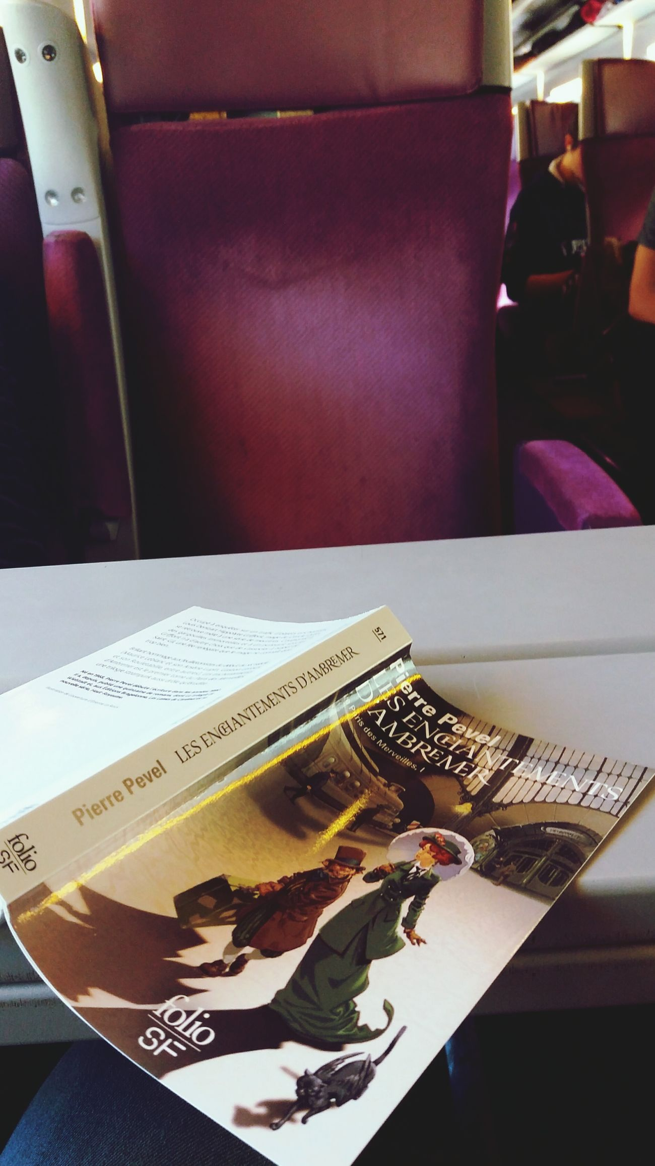 Trains Books Bookstagram Arts Culture And Entertainment Travelling