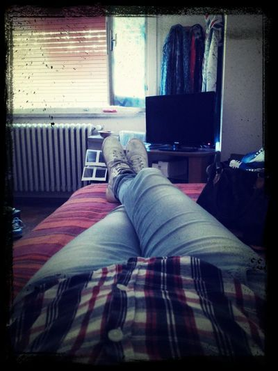 Relaxing Pausa Pranzo