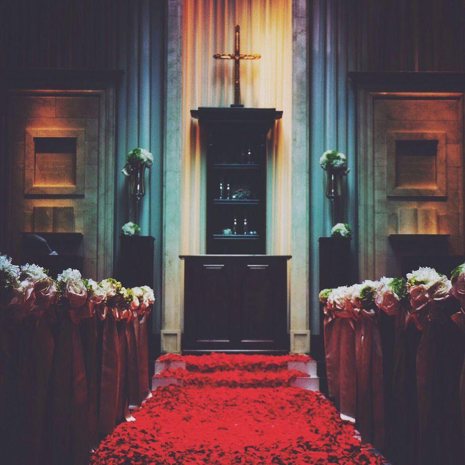 Beautiful stock photos of prayer, Altar, Auto Post Production Filter, Christianity, Church