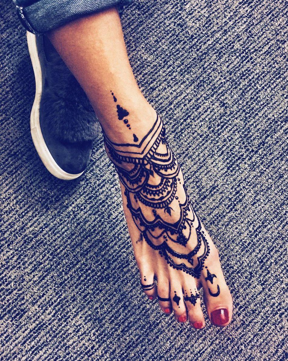 Henna Henna Tattoo Henna Art Henna Design Hennatattoo Henna Tattoo ❤ Henna Artist Hennadesign Mehndi MehndiDesign Mehndiart MehndiTattoos Summer Summer ☀ Art Summervibes