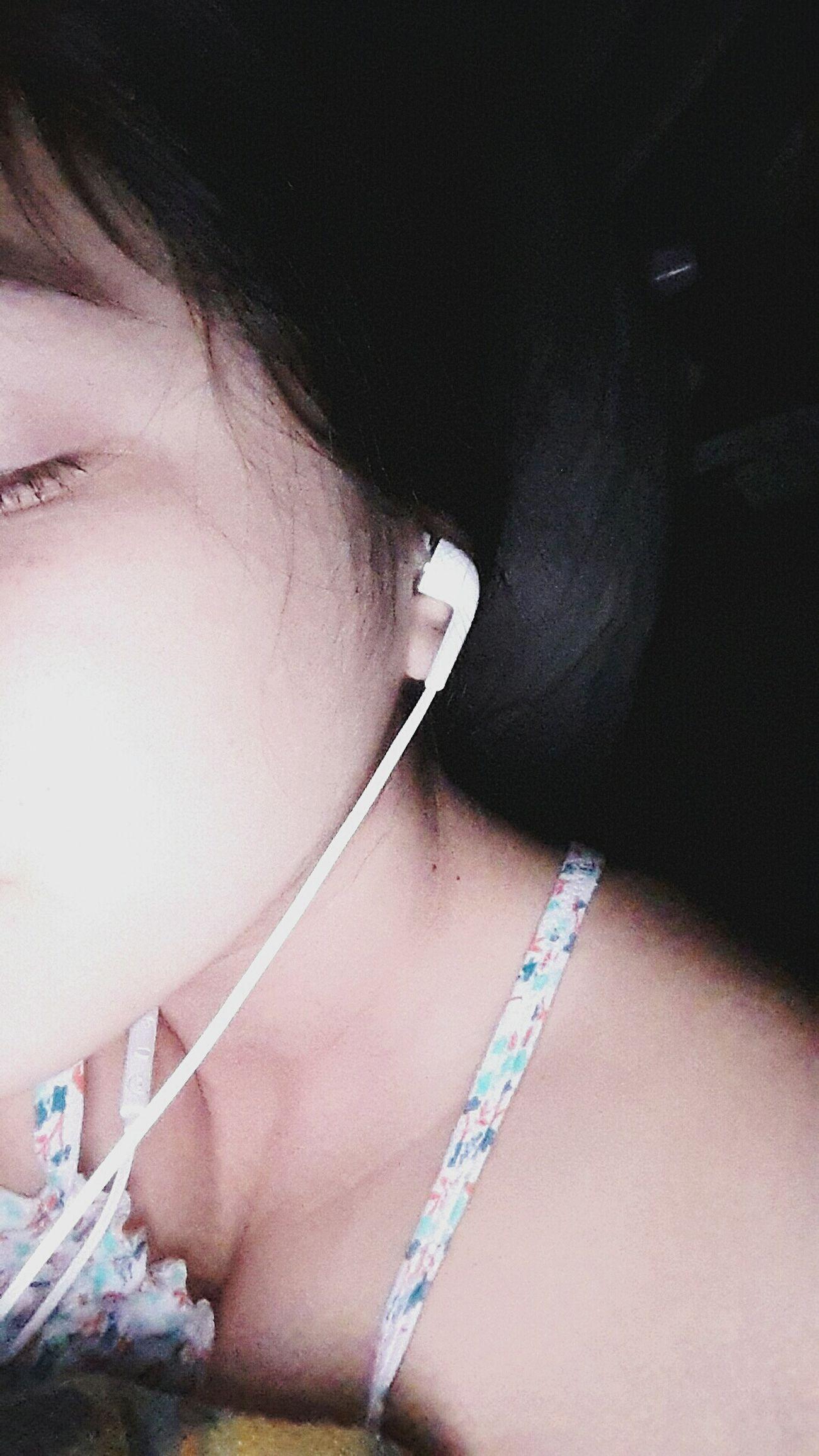 Night Remember Love