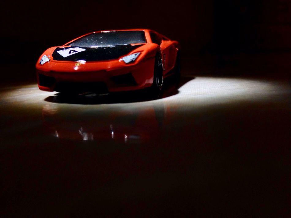 Lamborghini Cars Mobilephotography