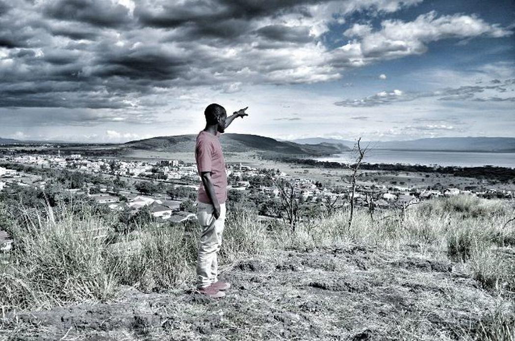 Twenderaundi Igkenya Vscokenya Kenya Exploring Igersnakuru Natgeolandscape Nakuru IgersKenya TheCreatorClass Shoot2kill Illgrammers Tagsta_nature Igkenya Vscokenya Kenya Exploring Igersnakuru Natgeolandscape Nakuru IgersKenya TheCreatorClass Shoot2kill Illgrammers IGDaily