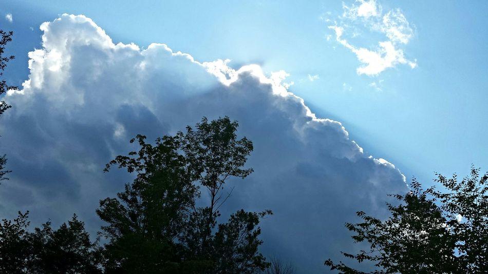 Sun_collection, Sky_collection, Cloudporn, Skyporn Sun&Clouds Cloudscape Nature_collection Skyviewers Skylove Eyeemnaturelover