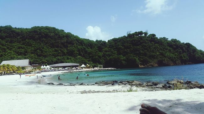 Relaxing AllSummer16 Beachphotography Summer Memories 🌄 Nature Lovers ♡♡♡ Hanging Out Ocean View Popular Photos Hidden Gems  My Favorite Place