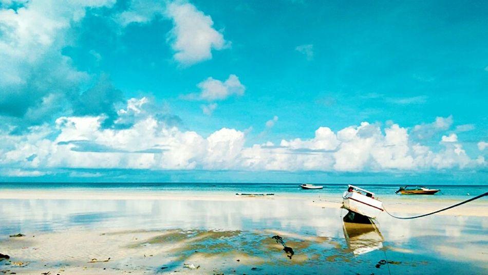 Maratua Island, INDONESIA Photography Landscape LoveNature