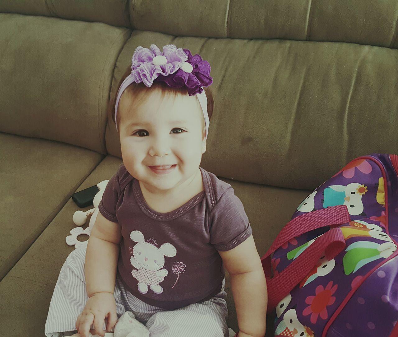 Baby Love  Cute♡ My Princess💘 My Baby❤ Smart Girl My Life ❤
