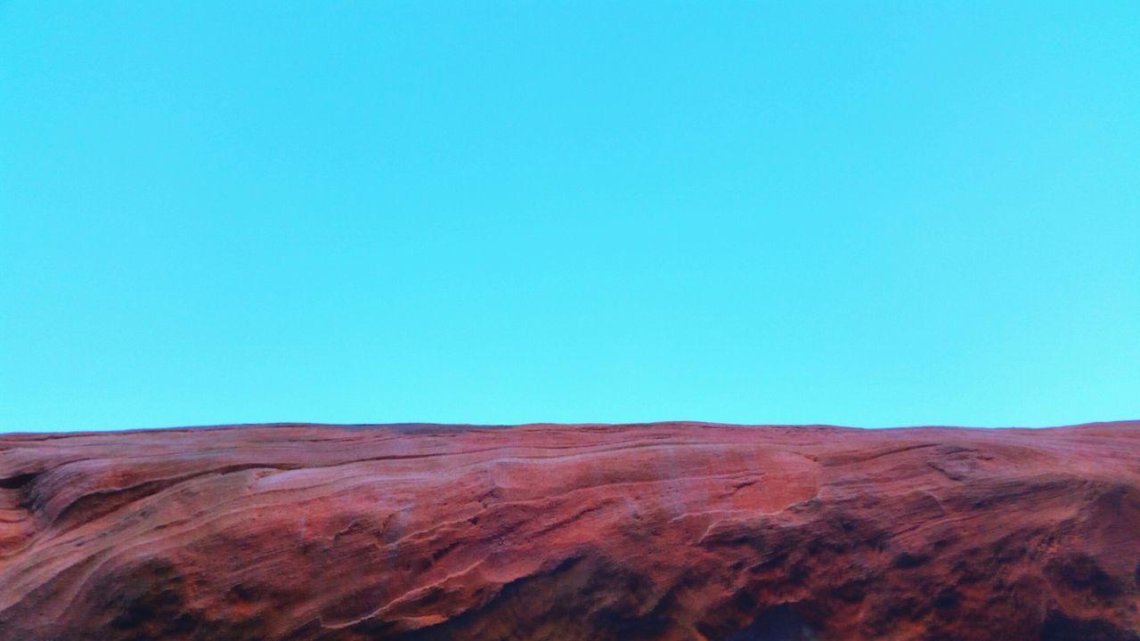 Sky Rock en Disney California Adventure Wallpaper EyeEm The Best Shots Love It Landscape Dark Pink By Motorola EyeEm Best Shots Textures And Surfaces EyeEm Best EditsTurquoise By Motorola Cobalt Blue By Motorola Amazing W0rldphotography