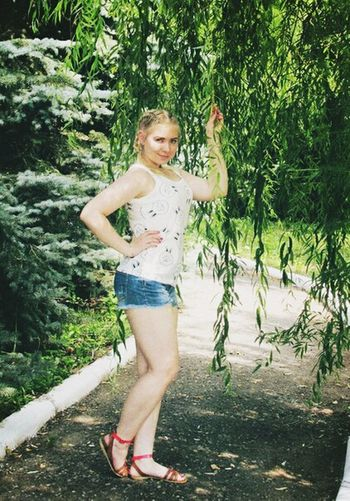Nature Russia EyeEm Nature Lover Lovely Russia Russian Girl Russiangirl Sun Happyday Summer2015