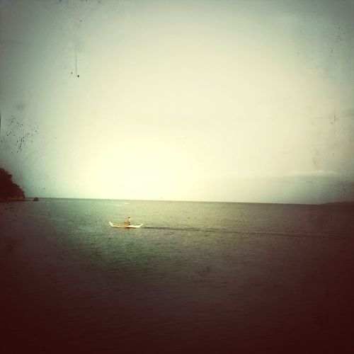Fisherman Visualstorytelling Psychological Depression Photography Sadness😢 Expressionism Outdoors