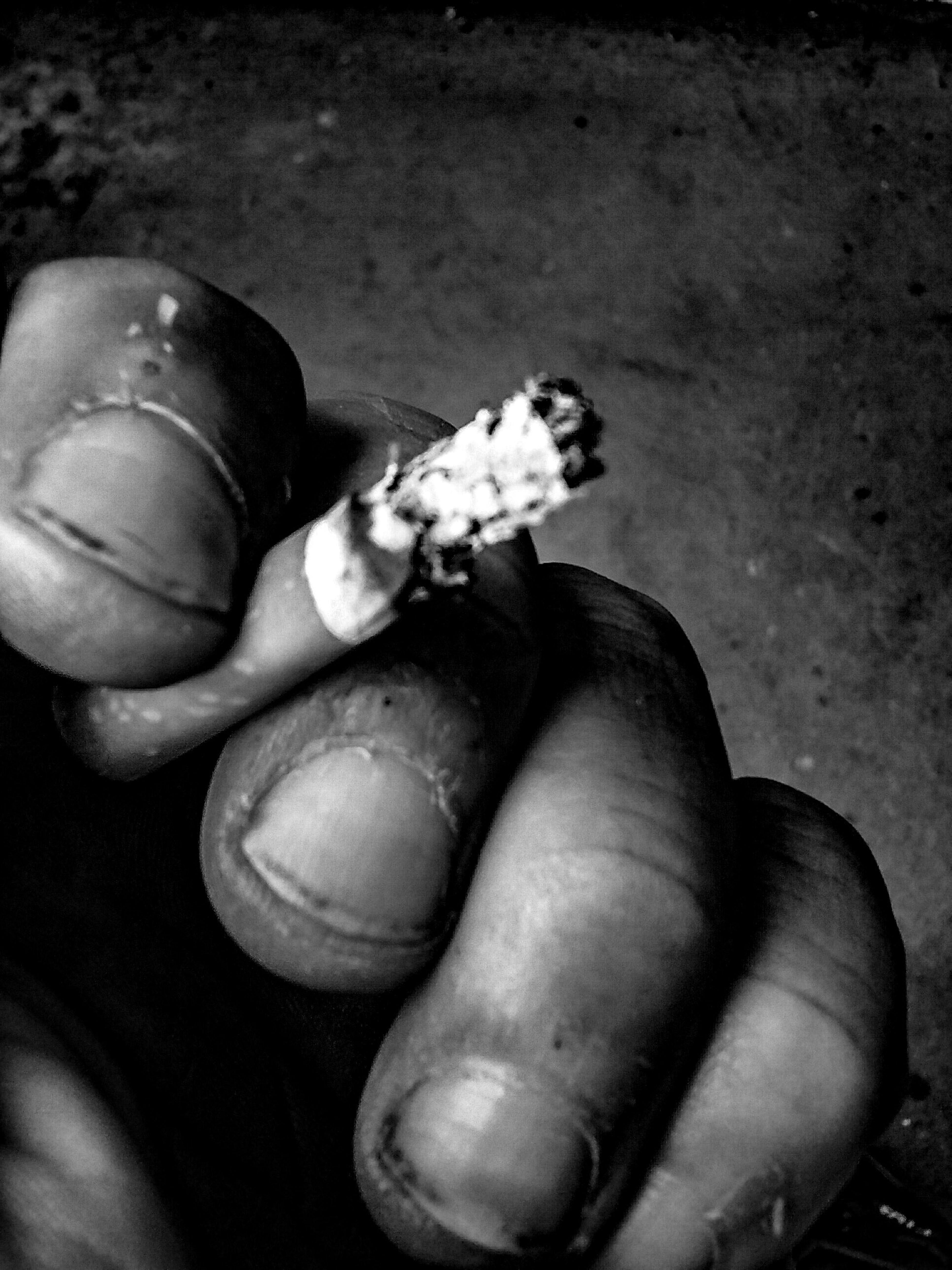 Human Finger Personal Perspective Black And White Photography Smoke Cigarette  Poison Beat Up Hand Rawpdx Unseen Portland Black And White Blackandwhite RawArtists Barron City Life Pdxlove Artinportland Fine Art Photography PortlandOregon Portland, OR Portlandia Black And White Portrait Rebelarmy Pdx Blackandwhitephoto Pdxart