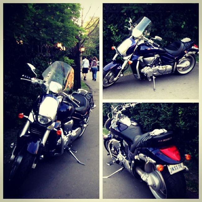 Collage Instacollage Motorcyle Street Moscow Cool Beautiful Beautifulphoto Park Photo Photography Instafoto Instagood Instaphoto Instamoment
