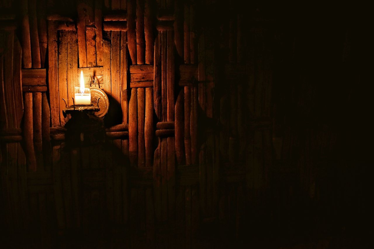 Illuminated Indoors  Wood - Material No People Night Lamp Traditional