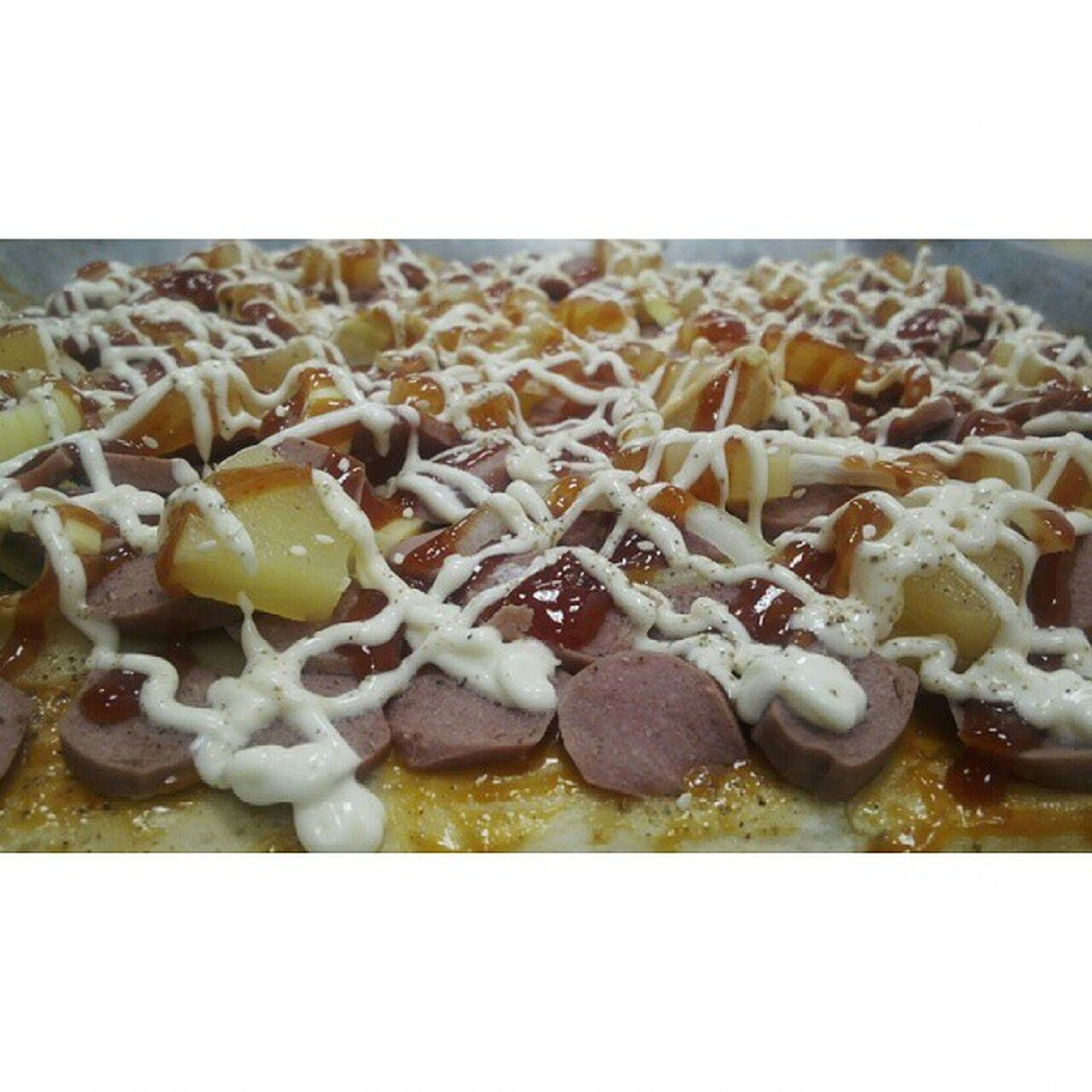 Pizza Ikhwan - - LoveEat BakeryIkhwan Myshoot ChefAkeem