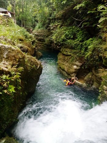 Water Nature Beauty In Nature High Angle View Sunlight Outdoors Day Green Color No People Scenics Tree Waterfalls Of Time Waterfalls Trail Waterfalls💦 Waterfalls In Philippines Waterfalls And Mountains Waterfalls And Calming Views  Waterfalls And Calming Views  Waterfalls Adults Only People Beauty In Nature Freshness Nature Waterfall