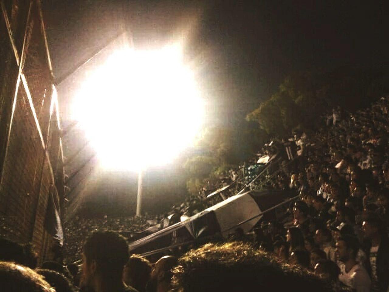 El Bosque. Gimnasia Y Esgrima La Plata Futbol Football Fever