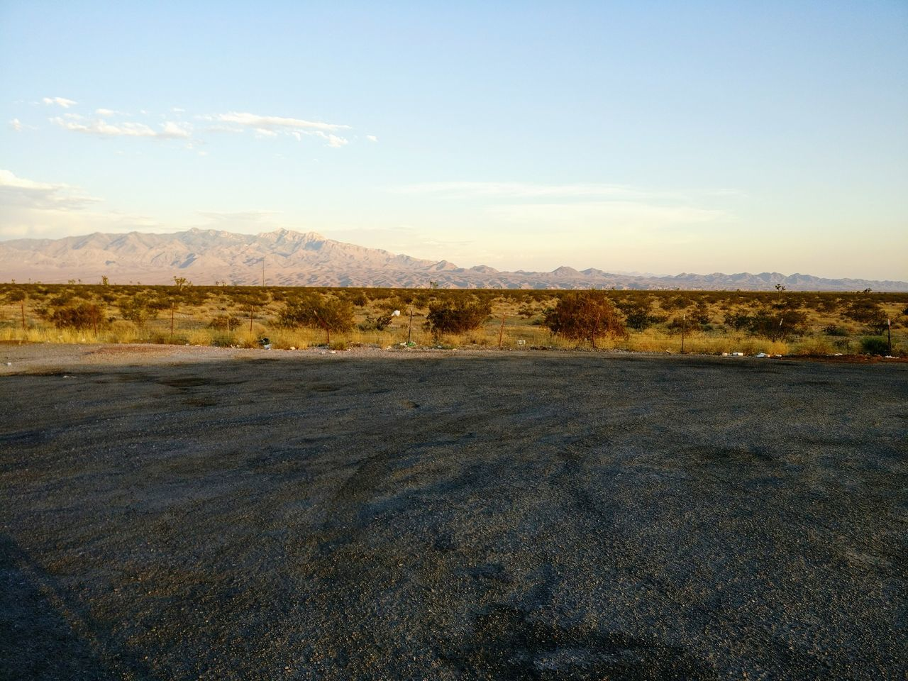 Landscape No People Sky Outdoors Day Arid Climate Nature